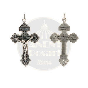 Saint Anthony's Cross